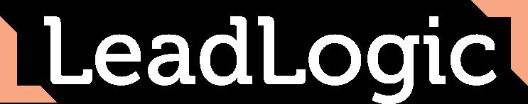 Deze domeinnaam is te koop! | LeadLogic